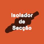 isolador-de-seccao-produtos